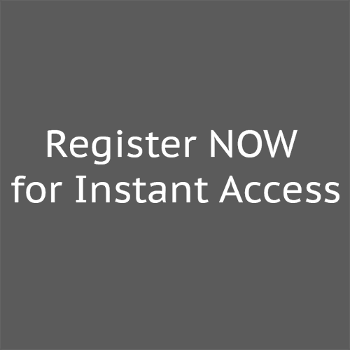High class escort agency in Newport