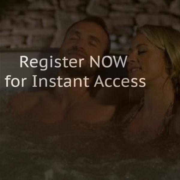 Online free dating Stockton on Tees
